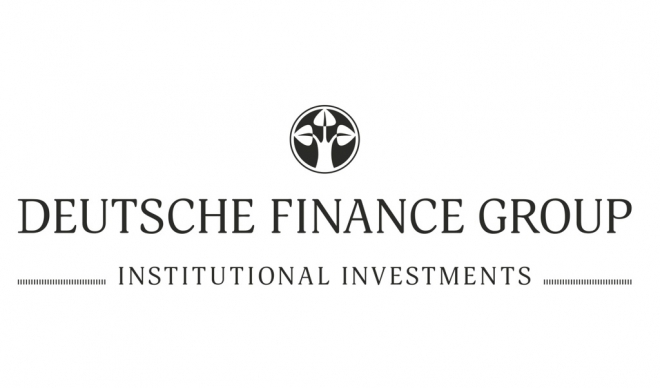 """Wealth & Finance International"" kürt DF Deutsche Finance Group zum Fund Manager of the Year 2015"