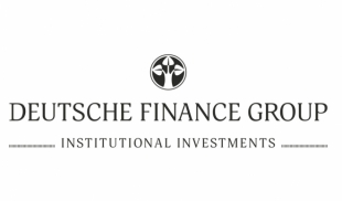 DF Deutsche Finance Group erhält weiteres Family-Office-Mandat