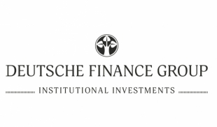 Ratingagentur Scope stuft aktuelles Asset Management der Deutsche Finance Group hoch