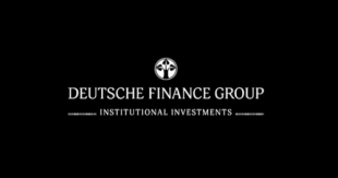 Deutsche Finance